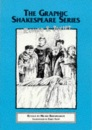 Romeo and Juliet (Graphic Shakespeare Series)