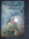 Jenny and the Wreckers (Antelope Books)