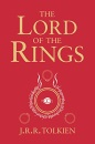 The Lord of The Rings (Based on the 50th Anniversary Single volume edition 2004)