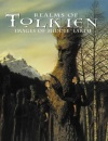 Realms of Tolkien: Images of Middle-earth