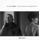 Particular Voices: Portraits of Gay and Lesbian Writers (Studies reader & GLQ: a journal of lesbian & gay studies)