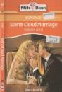 Storm Cloud Marriage