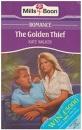 The Golden Thief