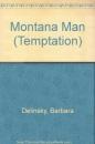 Montana Man (Temptation)