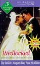 Wedlocked (Mills & Boon by Request)