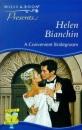 A Convenient Bridegroom (Presents)