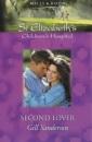 Second Lover (St.Elizabeth's Children's Hospital)