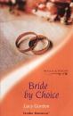 Bride by Choice (Tender Romance)
