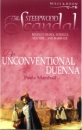 An Unconventional Duenna (Steepwood Scandal)