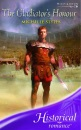 The Gladiator's Honour (Mills & Boon Historical)