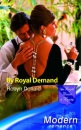 By Royal Demand (Modern Romance)