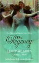The Wedding Gamble: AND Marrying the Major (Regency Lords and Ladies Collection)