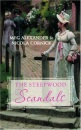 The Steepwood Scandals: The Reluctant Bride & A Companion Of Quality'