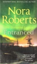 Entranced (Mills and Boon Single Titles)