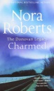 Charmed ( (Mills and Boon Single Titles)