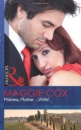 Mistress, Mother...Wife? (Mills & Boon Modern)