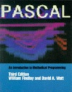 PASCAL: An Introduction to Methodical Programming Instructions