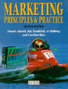 Marketing: Principles and Practice