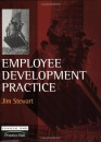 Employee Development Practice