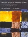 Human Resource Management Textbook: Contemporary Approach