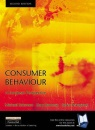 Consumer Behaviour, 2nd Ed.