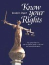 Know Your Rights (Readers Digest)