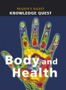 Body and Health (Knowledge Quest)