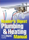 Reader's Digest Plumbing and Heating Manual