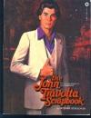 John Travolta Scrapbook