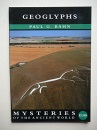 Mysteries: Geoglyphs (Mysteries of the Ancient World)