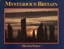 Mysterious Britain (Country)