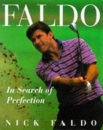 Faldo: In Search of Perfection
