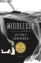 Middlesex (Oprah's Book Club)