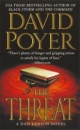 THREAT, THE (Dan Lenson Novel)