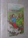 Scottish Fairy Tales (Piccolo Books)
