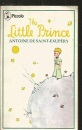 The Little Prince (Piccolo Books)