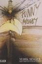 Funny Money (Picador Books)