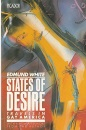 States of Desire: Travels in Gay America (Picador Books)