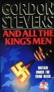 And All the King's Men