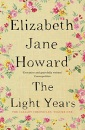 The Light Years (Cazalet Chronicle)