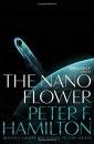 The Nano Flower (Greg Mandel)