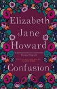 Confusion (Cazalet Chronicle)