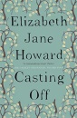 Casting Off (Cazalet Chronicle)