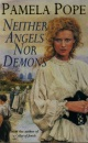 Neither Angels Nor Demons(T Fisher)