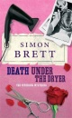 Death under the Dryer (Fethering Mysteries)