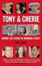 Tony and Cherie: A Special Relationship