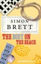 The Body on the Beach: The Fethering Mysteries