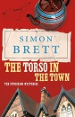 The Torso in the Town: The Fethering Mysteries