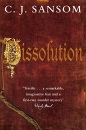 Dissolution (Shardlake)