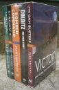 Victory Boxset:Five Classic True Stories from WWII